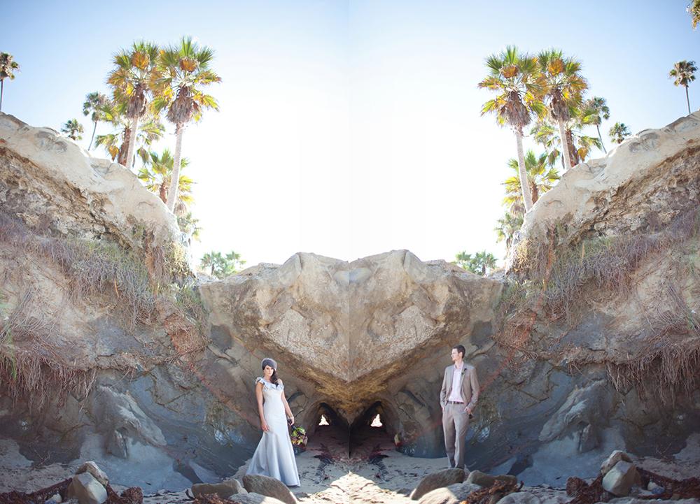 Collage1s.jpg