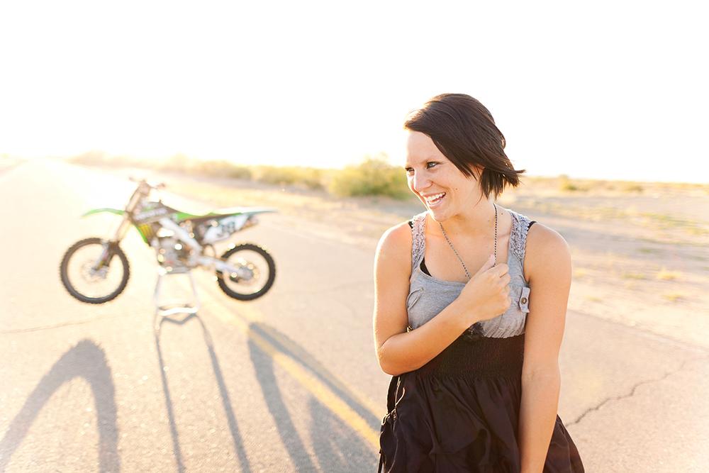 KelseyLovesGroovy-78s.jpg