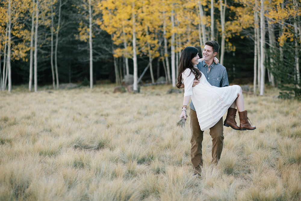 NickClaireEngagements2012-38s.jpg