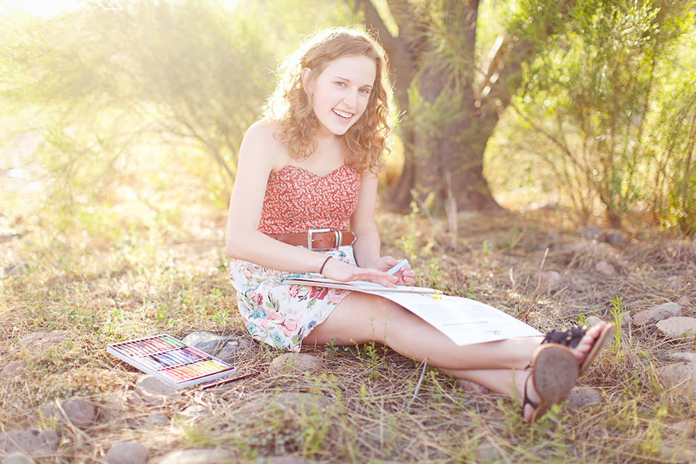 KaitlinHSenior2012-47s.jpg