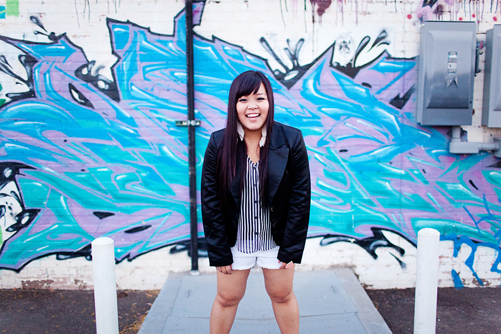 JennDongSenior2012-77s.jpg