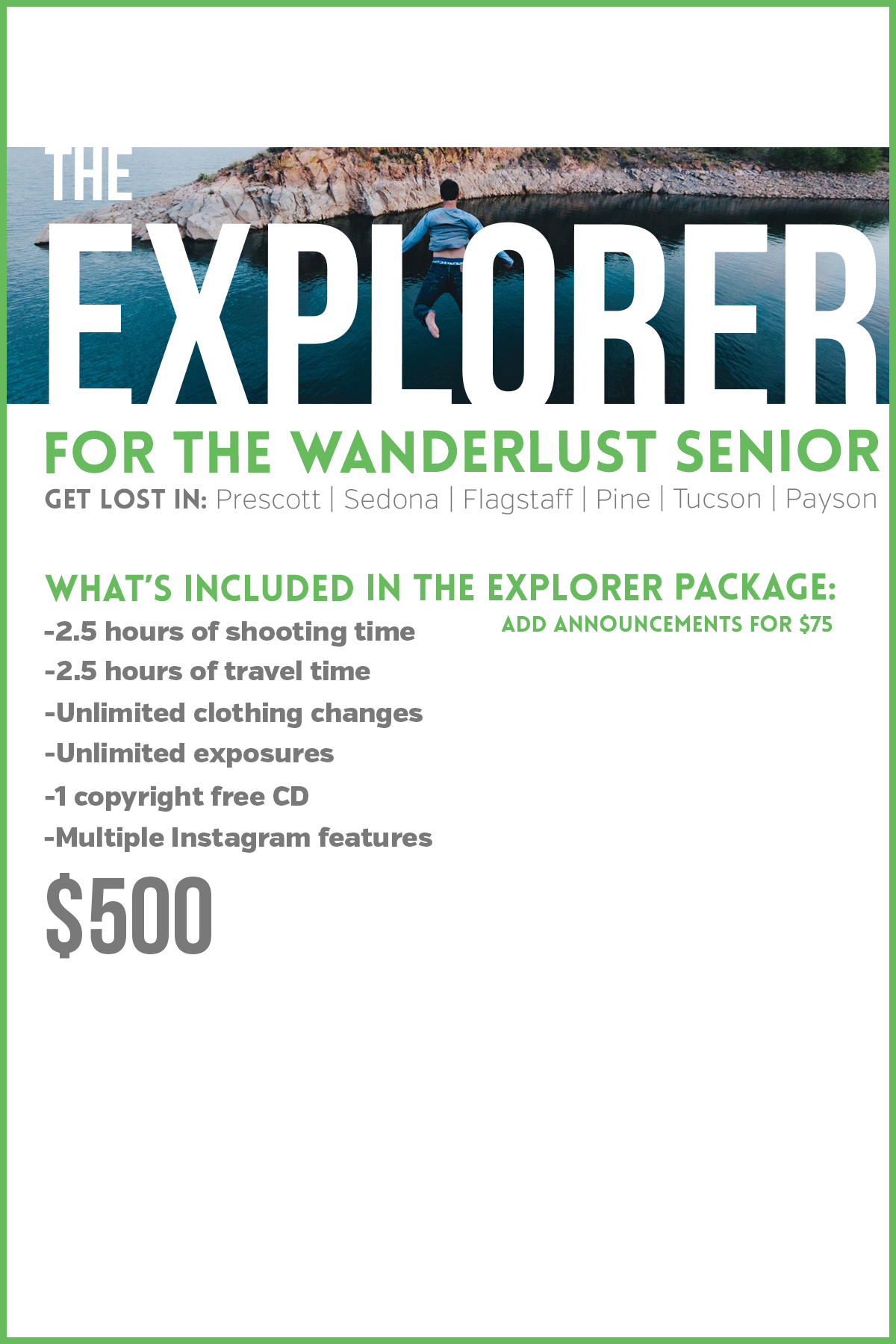 TheExplorerB_2014PricePoster