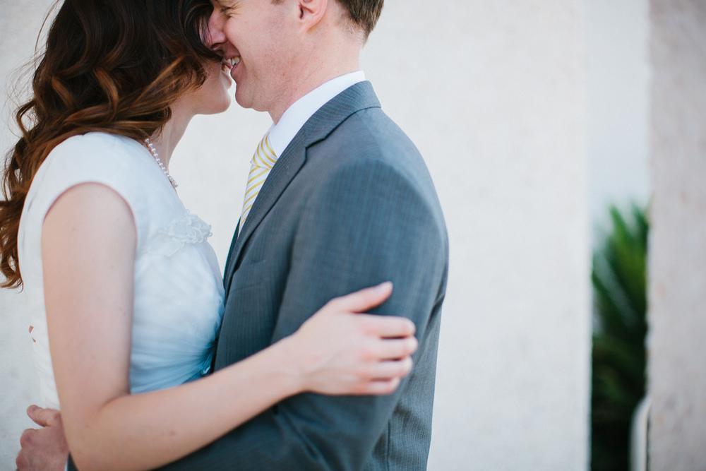 amyscottwedding.jpg