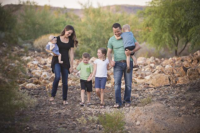 Postl-Family-Family-0019-2.jpg