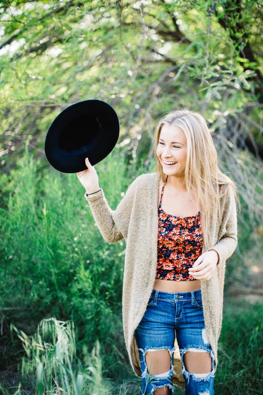 LauraMillerSenior-16.jpg