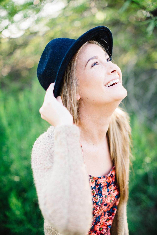 LauraMillerSenior-23.jpg