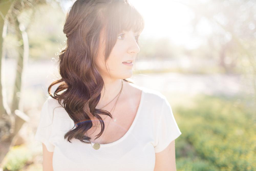 MelissaFaySenior-15.jpg