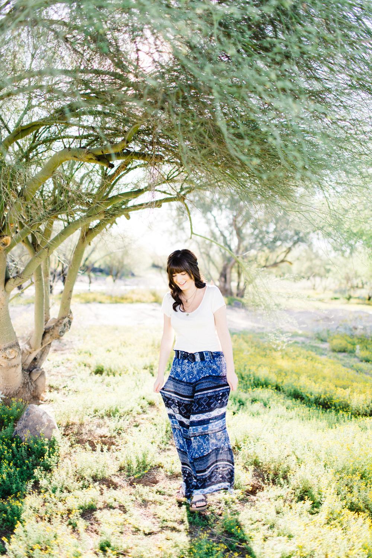 MelissaFaySenior-16.jpg
