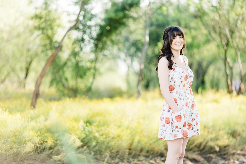 MelissaFaySenior-46.jpg