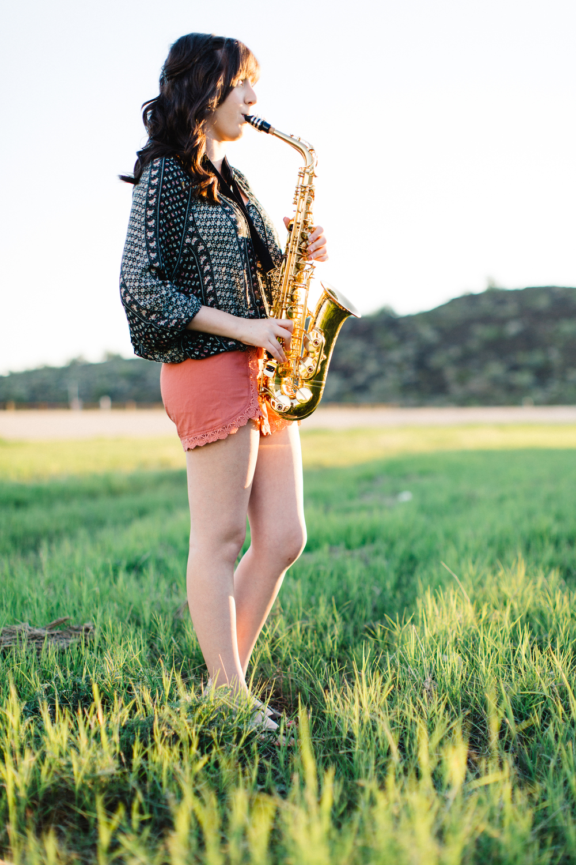 MelissaFaySenior-99.jpg