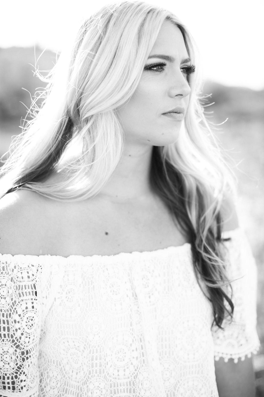 RachelMugarSenior-7.jpg