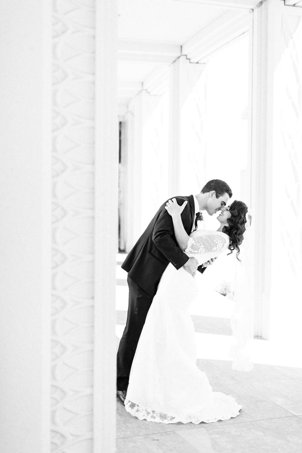 SimoneCortlandWedding-177.jpg