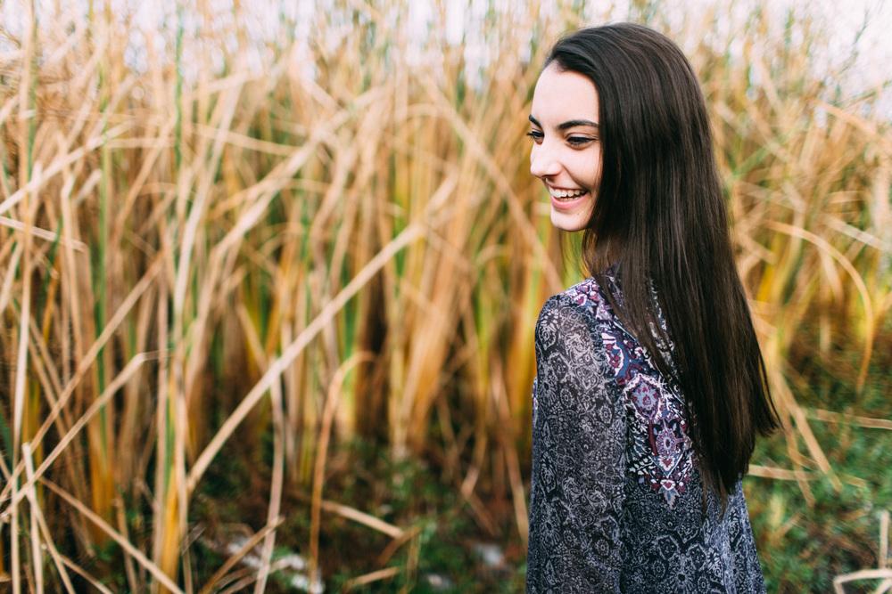 CharlotteJennaSeniorShoot-179.jpg