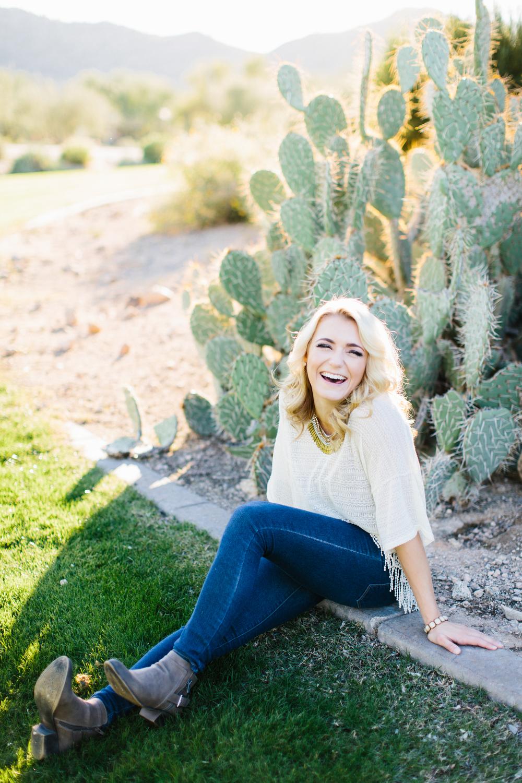 AshleyJonesGrad-18.jpg