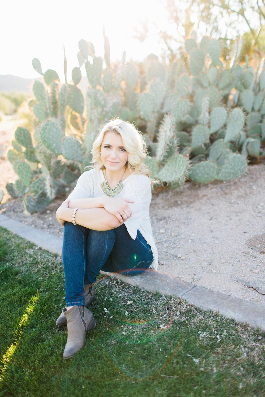 AshleyJonesGrad-22.jpg