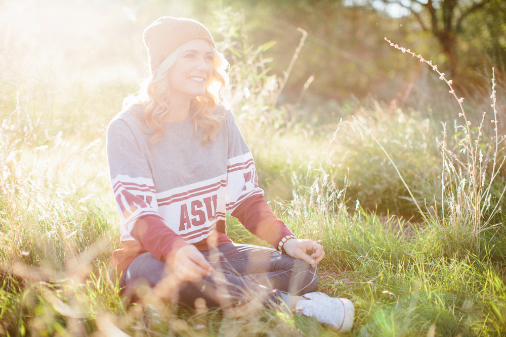 AshleyJonesGrad-54.jpg