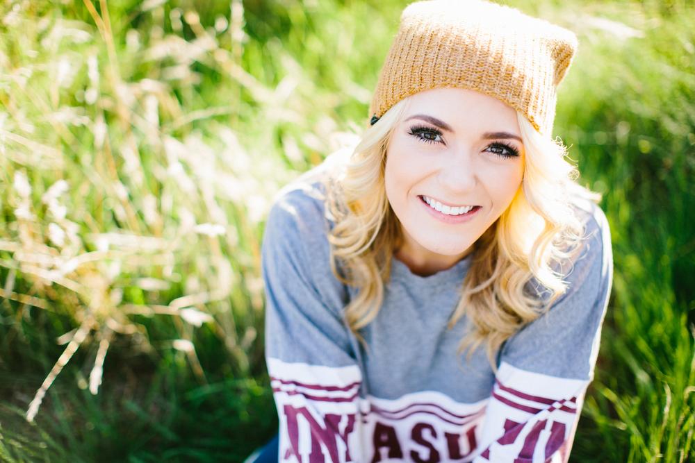 AshleyJonesGrad-56.jpg