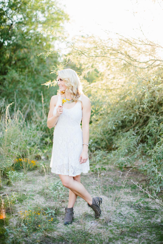 AshleyJonesGrad-61.jpg