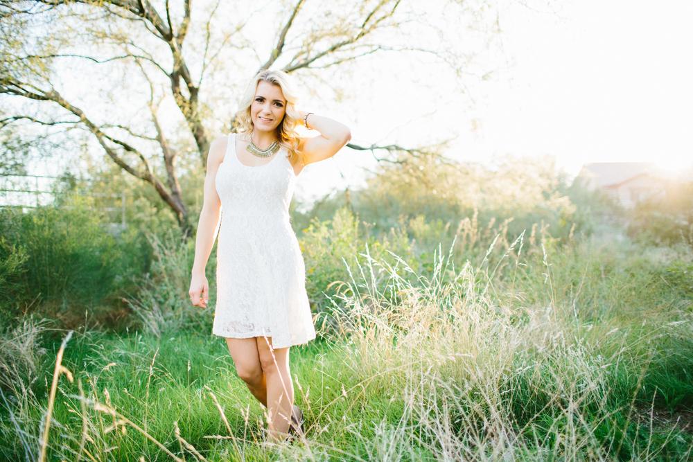 AshleyJonesGrad-66.jpg