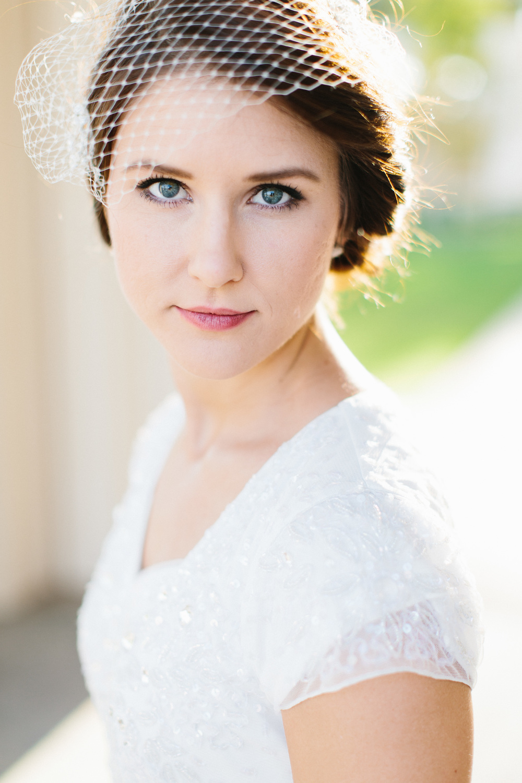 ElizabethBryceBrideGroom-55.jpg
