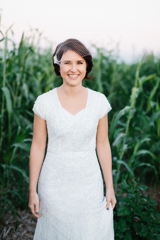 ElizabethBryceBrideGroom-158.jpg