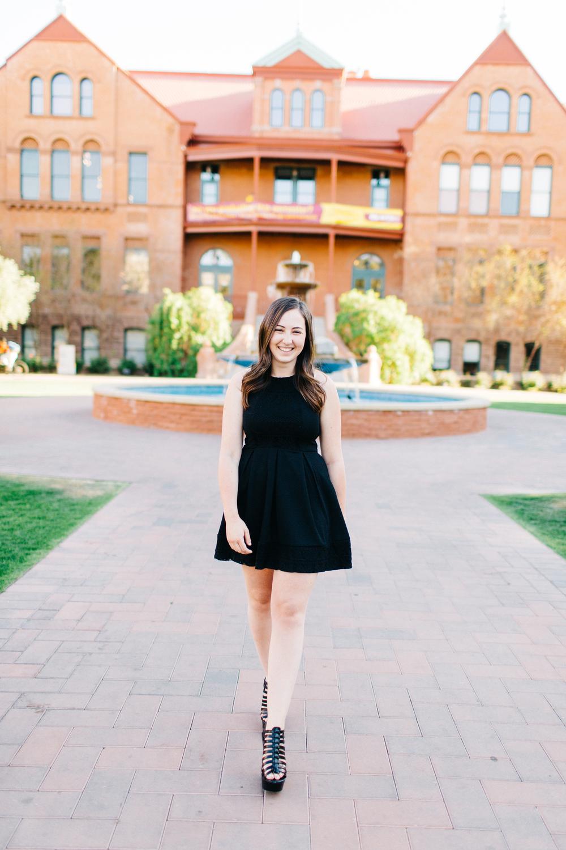 LaurenKarmann-35.jpg