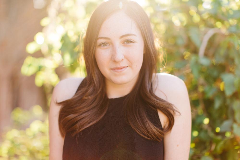 LaurenKarmann-54.jpg