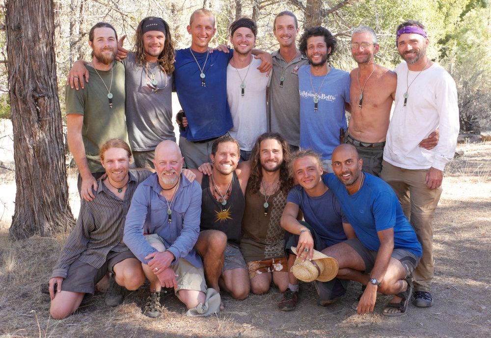 Men's VQ group photo 2016.jpg