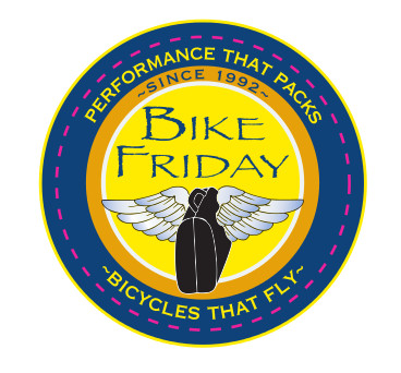 Vector PDF Bike Friday Round Logo.jpg