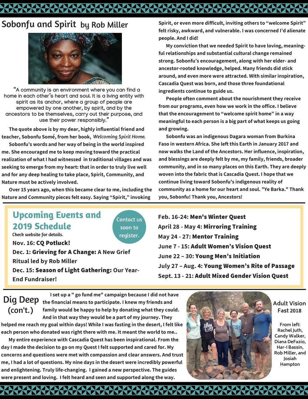 Back, Left side-page-001.jpg