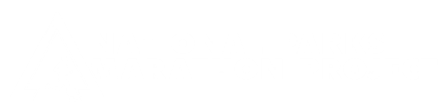 National Parks Marathon Project