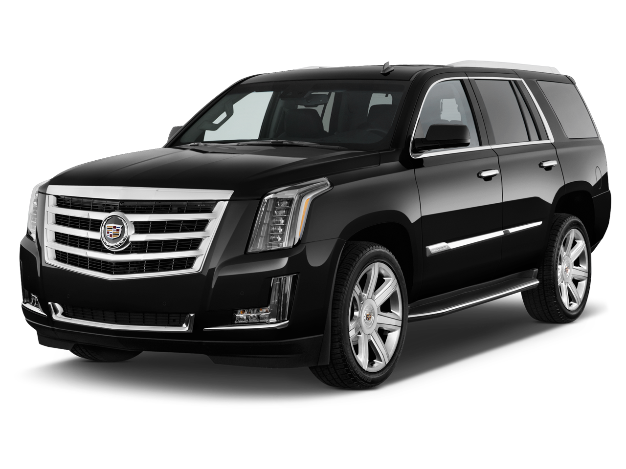 Cars Suvs Transportation Consultants