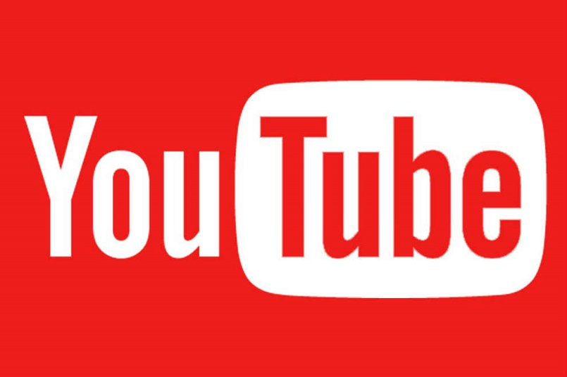 youtube-logo-805.jpg