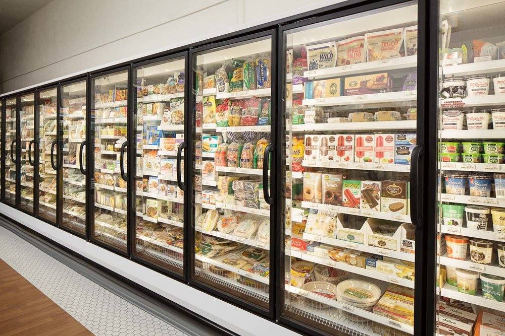 grocery-store-carp.jpg