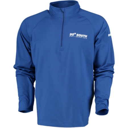 men's royal blue pullover angle _Front_450x450.jpg