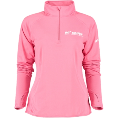 women's pink pullover _Front_450x450.jpg