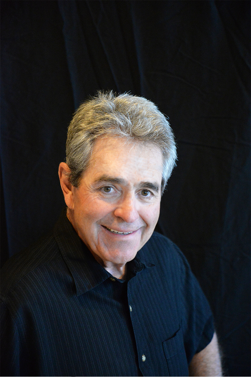 Dr. Eugene Covello, DDS