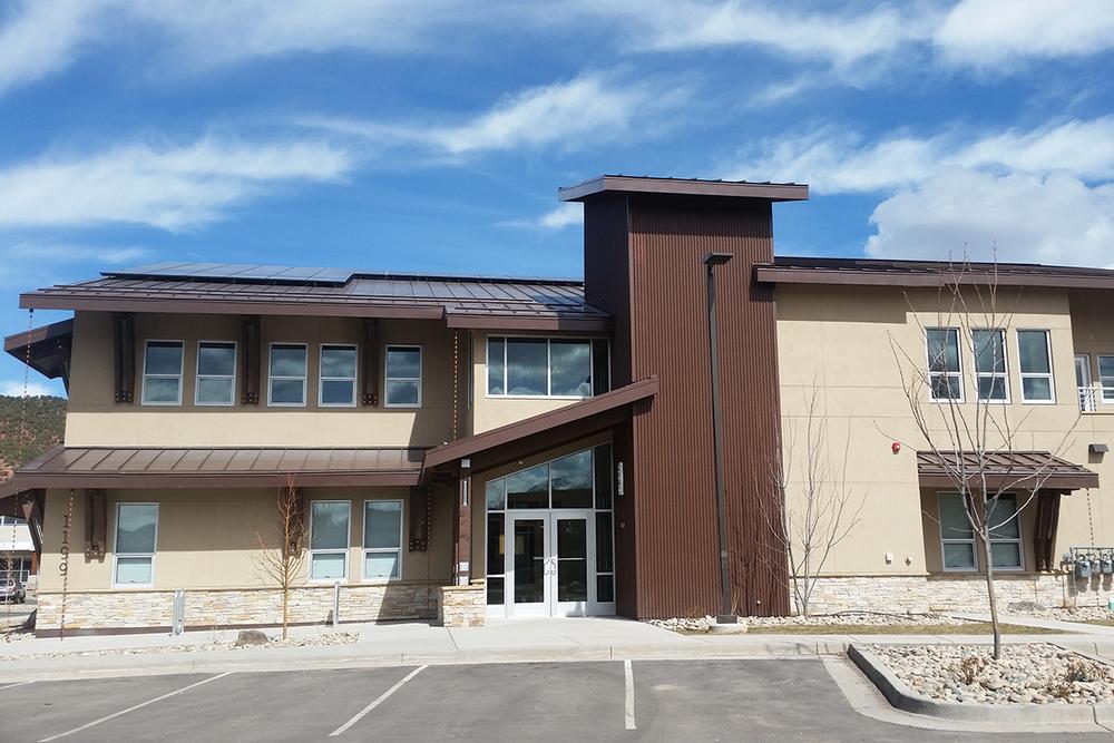 Taylor Verheul - VFD Building.jpg