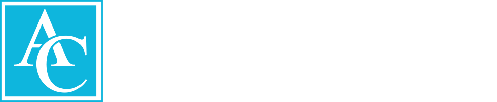 Law Offices of Audrey T. Courson
