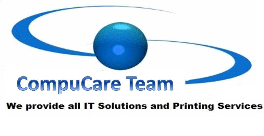 Compucare Team