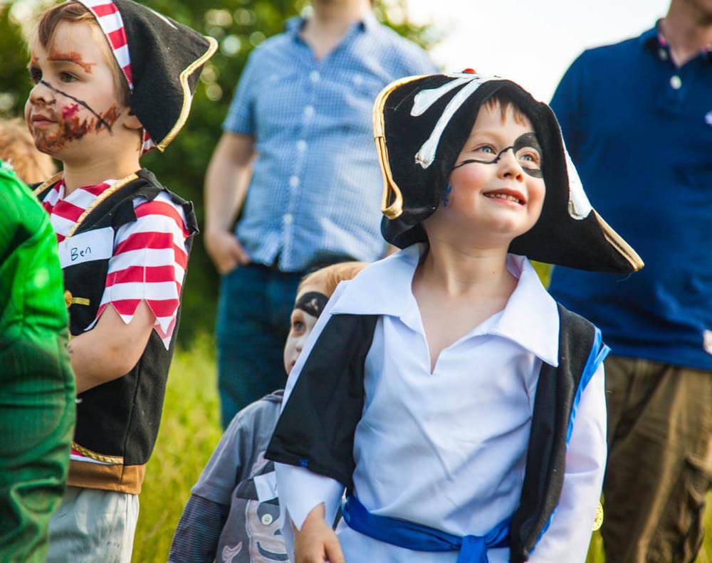 Pirate Party @ Gillespie Park 2015-11.jpg