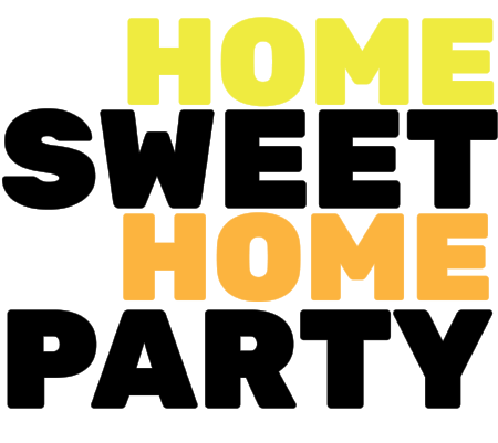 YOUR HOME .png