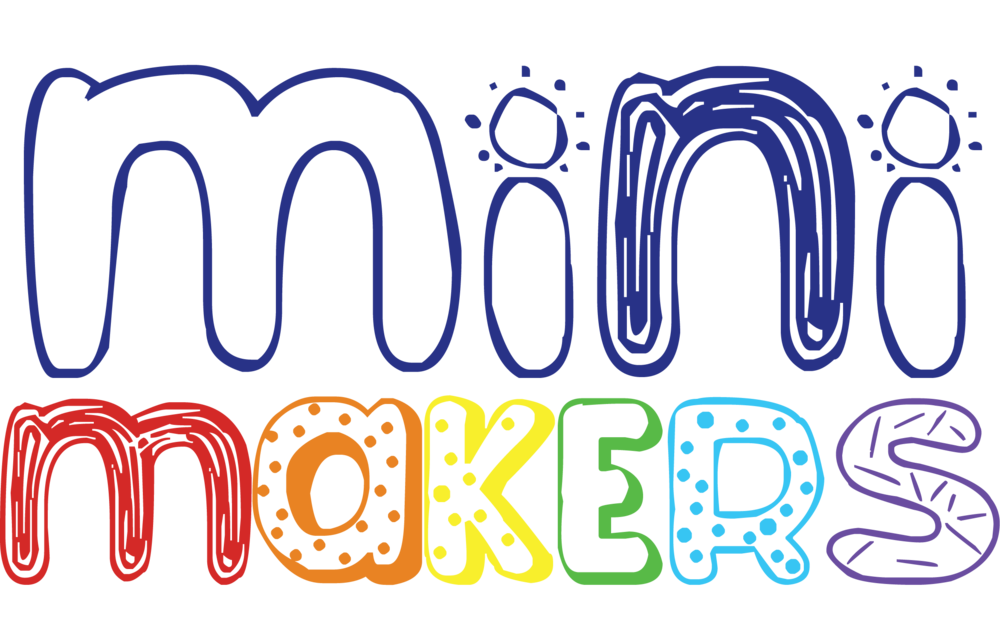 MINI MAKERS.png