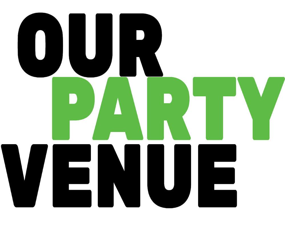 OUR PARTY VENUE WEB.jpg