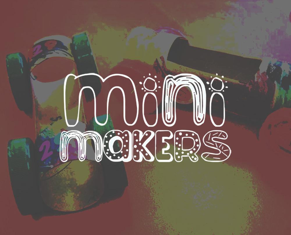 Mini Makers Image web logo.jpg