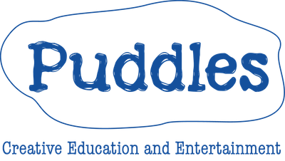 Puddles - Kids Party Entertainers and Planners in London