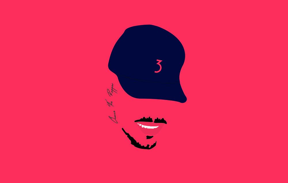 Chance_4.1.18_Nallely_Camacho_03-09.jpg