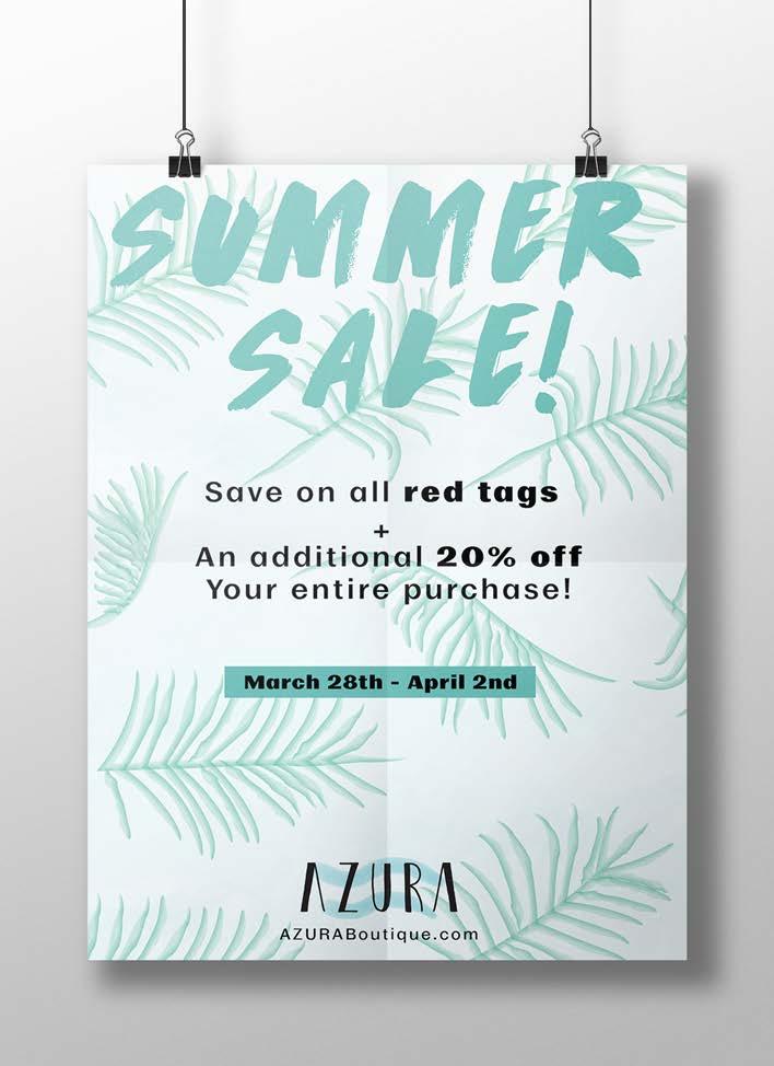 AZURA_Poster_mockup_.jpg