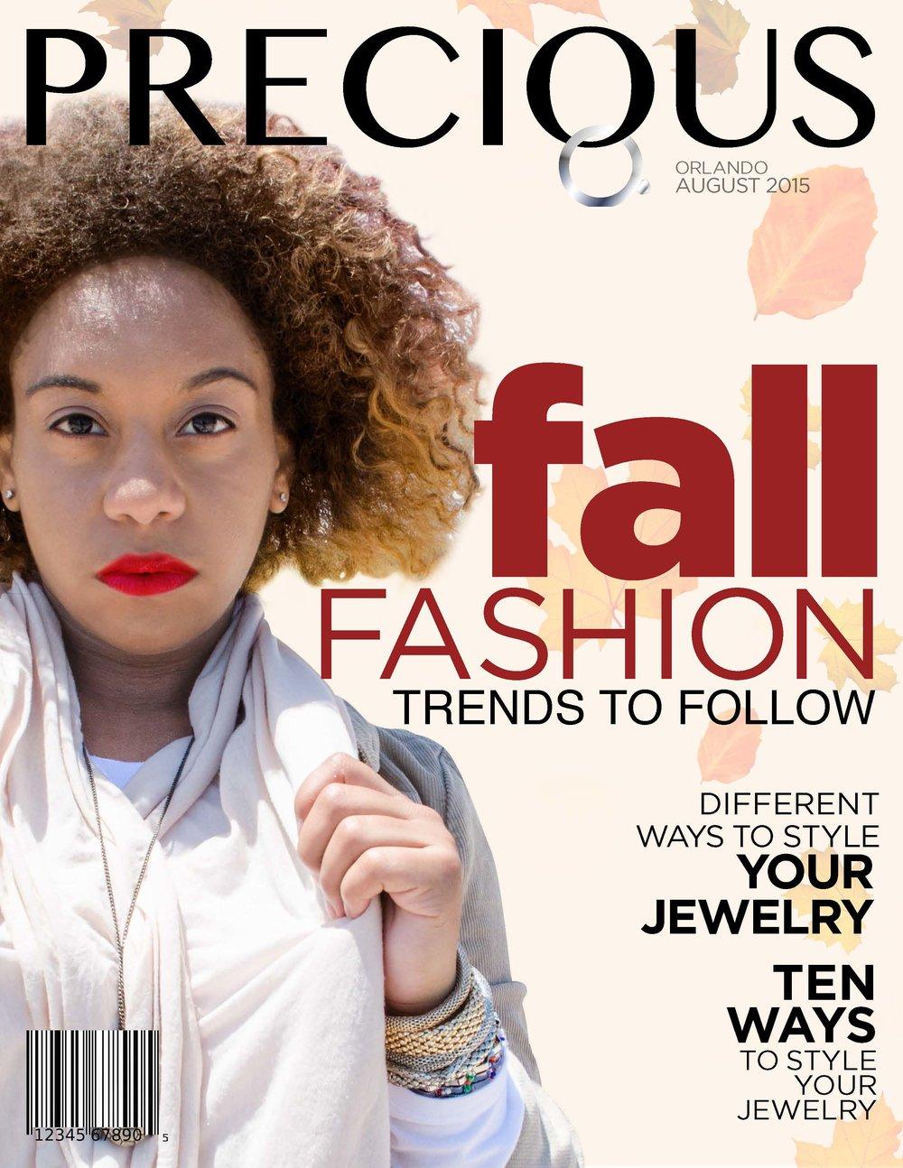Camacho_Nallely__magazine_covers_899_Page_2.jpg