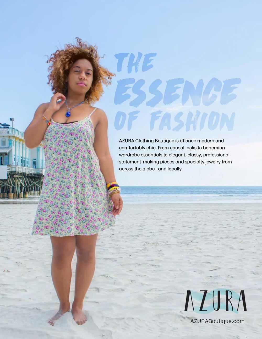AZURA_Magazine_Ad_.jpg